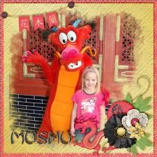 Megan_Mushu_web.jpg