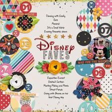 Melinda_2019-03MarFaves-Disney-w.jpg