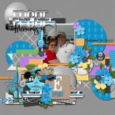 Memories-of-EPCOT-web.jpg