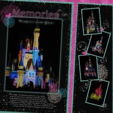 Memories_Magic_You.jpg