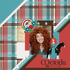 Merida13.jpg