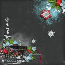 Merry-Christmas-kopie.jpg