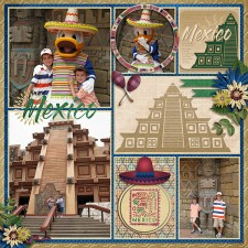Mexico-Donald1.jpg
