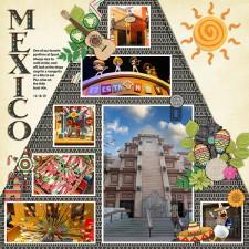 Mexico-Pavillian-DFD_Chapter12of12_2-copy.jpg