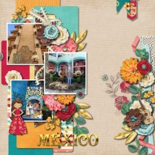 Mexico4_600_x_600_.jpg