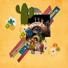 Mexico_-_Gran_Fiesta_Tour_Resize.jpg