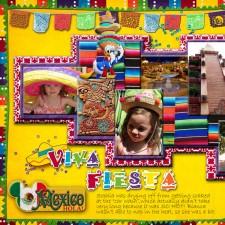Mexico_L-web.jpg
