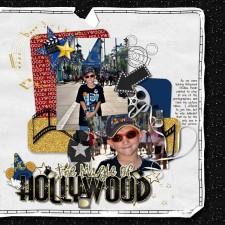 Micah_at_Hollywood_Studios_11-17-11.jpg