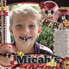 Micah_s_Clip_12-5-12.jpg