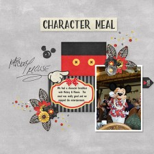 Mickey-001_copy.jpg
