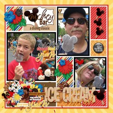 Mickey-Bars_2006.jpg