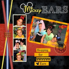 Mickey-Ears2-for-web.jpg
