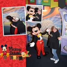 Mickey-Mouse-M_G-Feb-2015.jpg