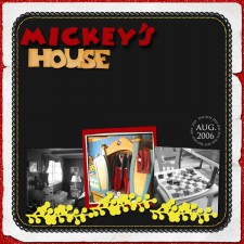 Mickey-Mouses-House.jpg