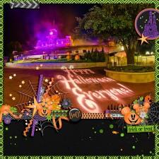 Mickey-Not-so-scary-WEB.jpg