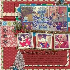 Mickey-Parade-Left-copy.jpg