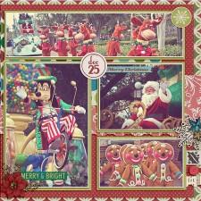 Mickey-Parade-Right-copy.jpg