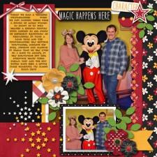 Mickey-R-1_25-web1.jpg