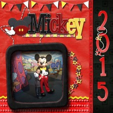 Mickey-ms.jpg