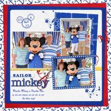 Mickey12.jpg