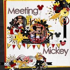 Mickey1web.jpg