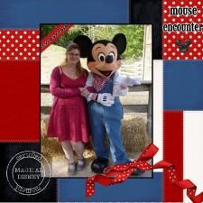 Mickey2.jpg
