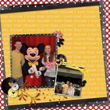 Mickey29.jpg
