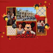 Mickey44.jpg