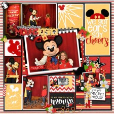 Mickey47.jpg