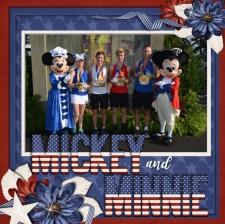 Mickey49.JPG