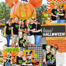 MickeyPumpkin_WEB.jpg