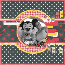 Mickey_-_Garden_Grill_resize.jpg