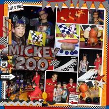 Mickey_200.jpg