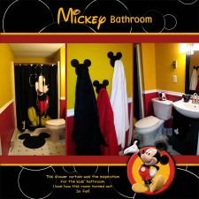 Mickey_Bath.jpg