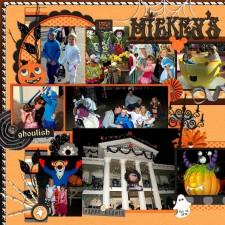 Mickey_Halloween_1_-_Page_022.jpg