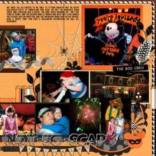 Mickey_Halloween_2_-_Page_023.jpg