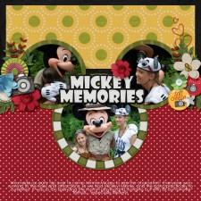 Mickey_MemoriesWEB2.jpg