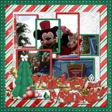 Mickey_Minnie_2004.jpg