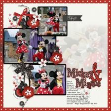 Mickey_and_Minnie_MK_Nov_14_2012_smaller.jpg