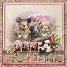 Mickey_and_Minnie_MS.jpg