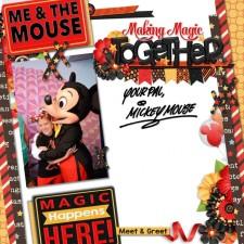 Mickey_and_Sydney.jpg