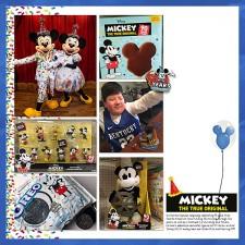 Mickey_s-90th.jpg