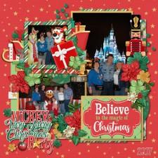 Mickey_s-Very-Merry-Christmas-Party-web.jpg