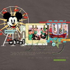 Mickey_sFunWheel_WEB.jpg
