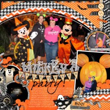 Mickey_sHalloweenParty_WEB.jpg