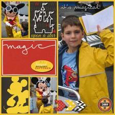 Mickey_s_Autograph_3-30-05.jpg
