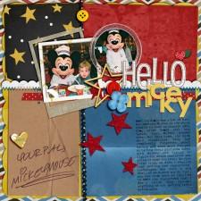 MickeyandLiamatChefMickeysLeft.jpg
