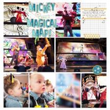 MickeyandtheMagicalMap_WEB.jpg
