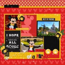 Mickeycardtemp.jpg