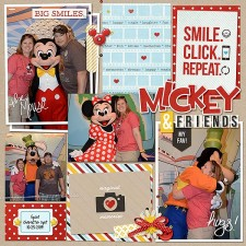 Mickeyfriends2014_web.jpg
